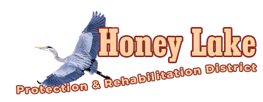 Honey Lake Protection & Rehabilitation District